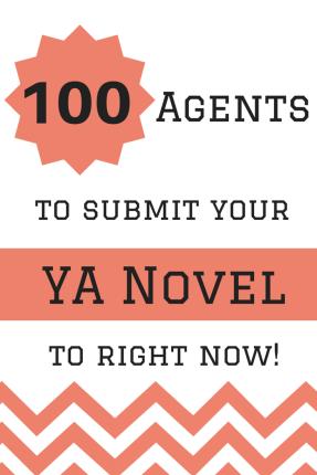 100 agents